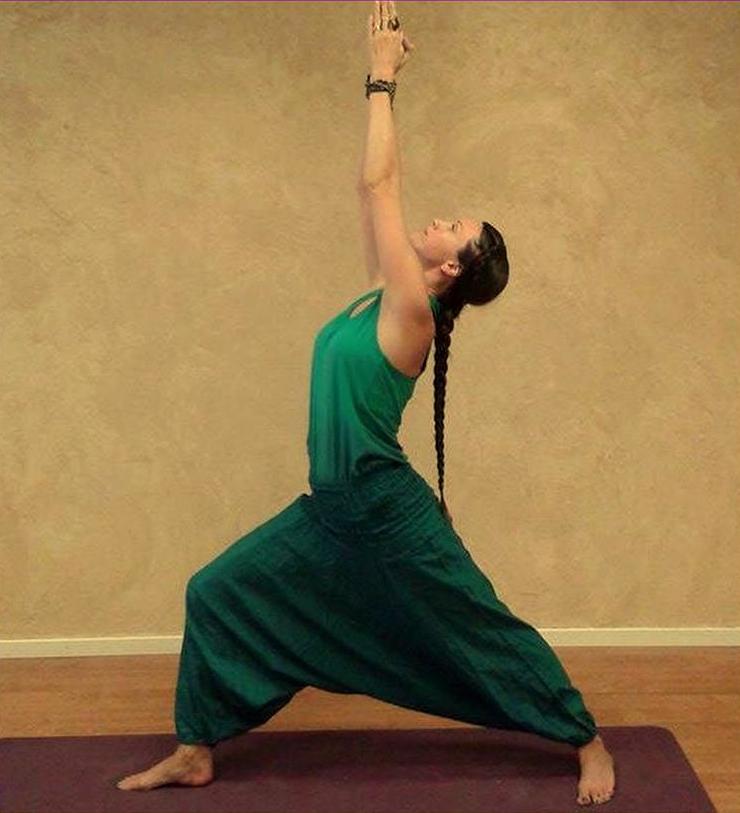 massage danderyd uppsala thaimassage